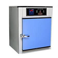 Digital Laboratory Oven