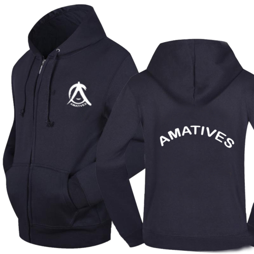 Hoodies Sweatshirts