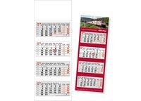 Promotional Wall Calendar
