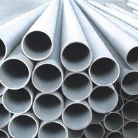 Duplex Steel Pipe & Tubes