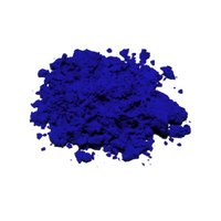 Victoria Blue Basic Dyes