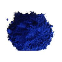 Methylene Blue Basic Dyes