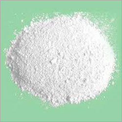 Agriculture Silica Powder