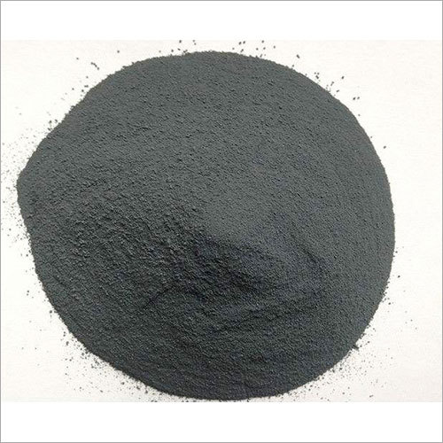 Silica Powder Concrete