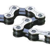 Automotive Chain