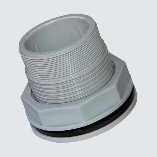 Male Tank Connector Long Series