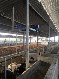 Cow milking machine at Best Price