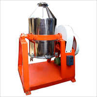 Color Mixer (Conical)