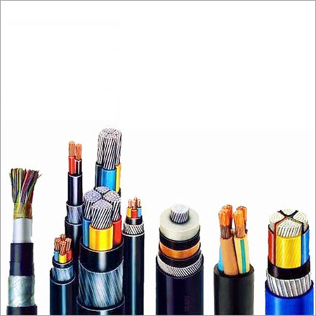Polycab Cables and Wires