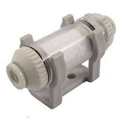 Industrial Nitrogen Filters