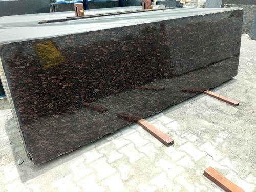 Bengal Brown Granite