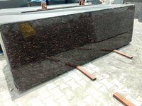 Bengal Brown Granite