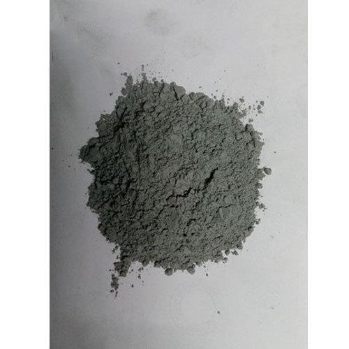 Rice Husk Ash Granules