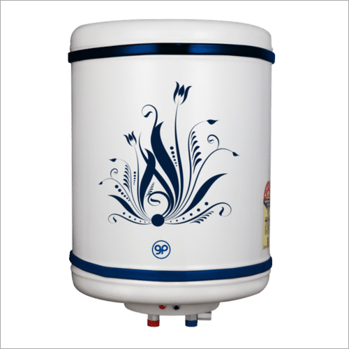Gas Geyser In Delhi, Gas Geyser Dealers & Traders In Delhi, Delhi