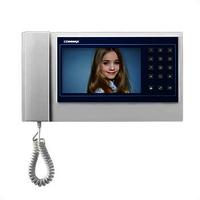 Commax Video door Phone CAV-70KT / DRC-40K