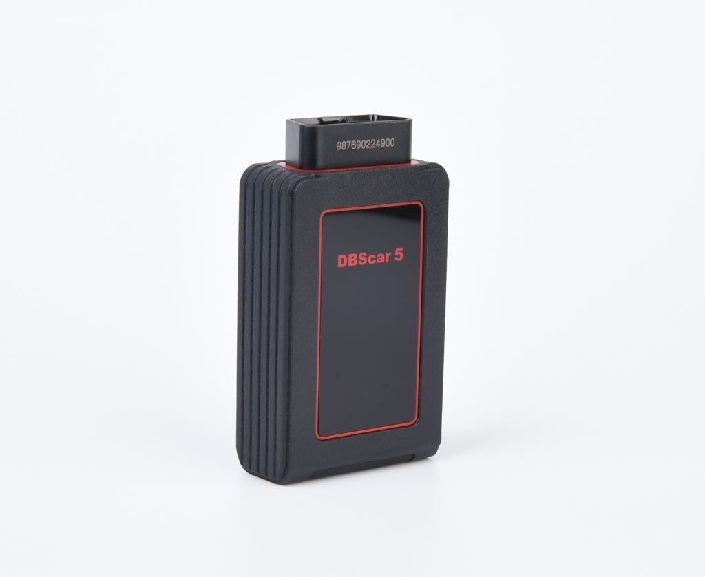Launch X431 PRO Car Scanner