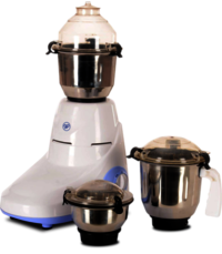 Portable Mixer Grinder