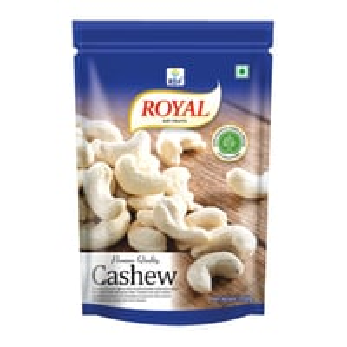 Cashew Nuts Zip Lock Gift Pack