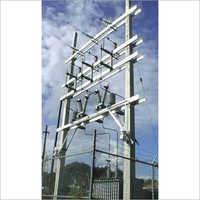 Transformer Substation Service