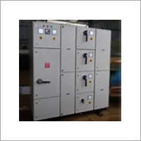 Distribution Panel Service