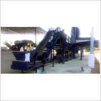 bio fertilizer plant