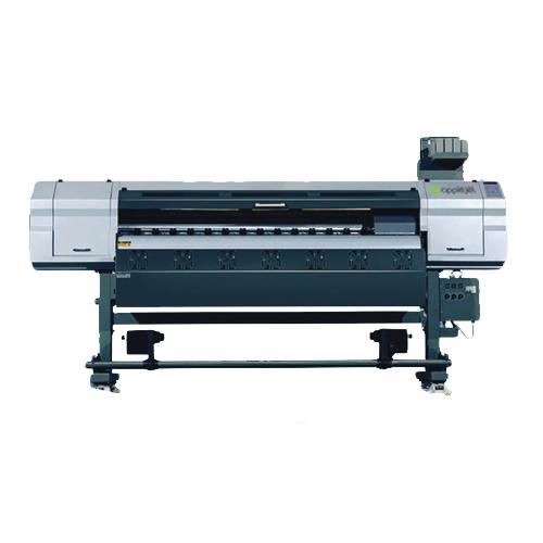 Dye Sublimation Printer - Manufacturers & Suppliers, Dealers