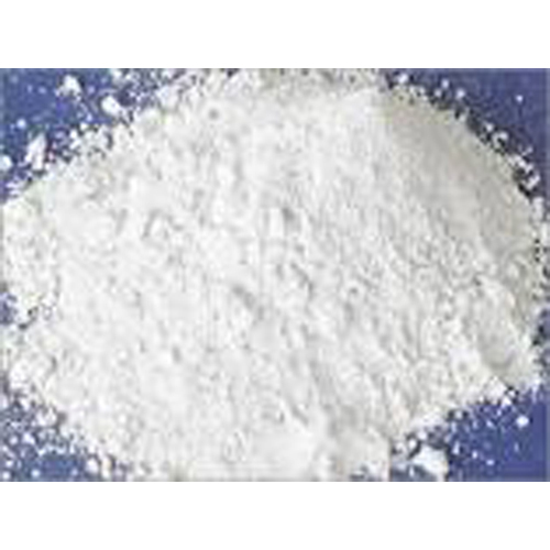 Zirconium Silicate Powder