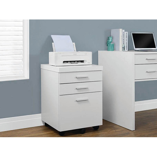 Office - Library Cabinets