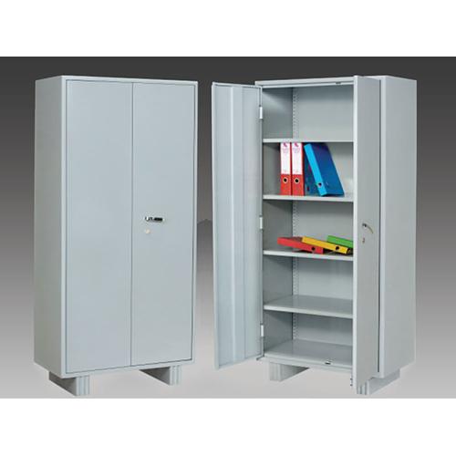 File Storage Office Almirah