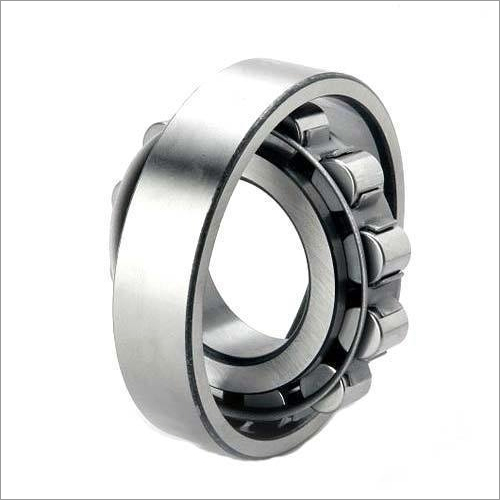 Conveyor Roller Bearing Puller