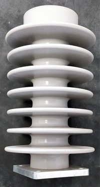 25 kV Railway Roof Insulator