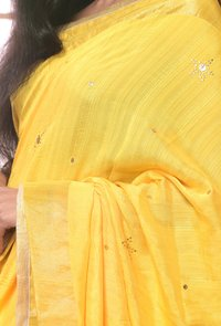 Munga badla sarees