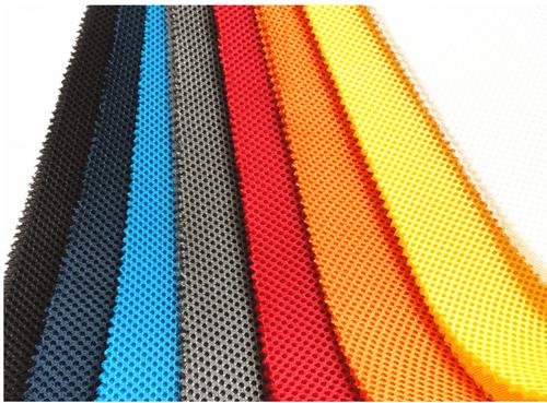 Spacer Fabrics