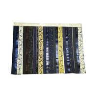 Trouser Gripper Tape