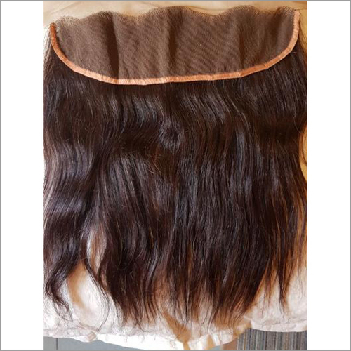 LaceFrontal  Closure