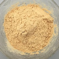 Cationic Starch Powder