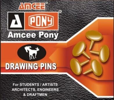 Board Pin