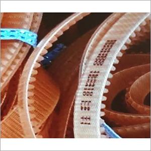 PU Belt for Muller Lace Machine