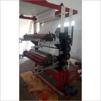 2PLY 3PLY AND 4PLY Paper Bags Making Machine