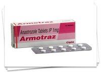 Armotraz 1mg Tablet