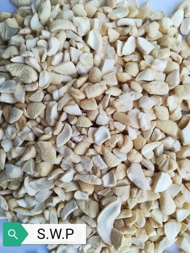 Cashew Nut Grades