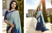 Fashion Silk Sarees