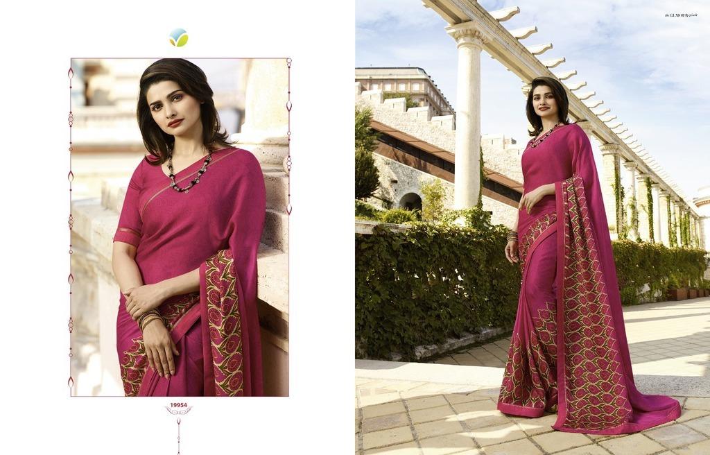 Fashion Silk Sarees