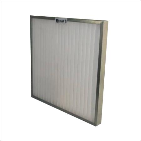 Air purifier Pre Filter