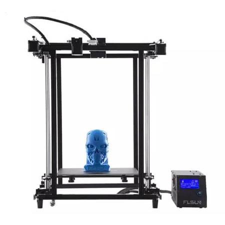 Flsun i3 3D Printer
