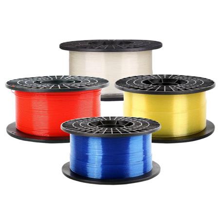 3D Printing PLA Filament 2.85 MM