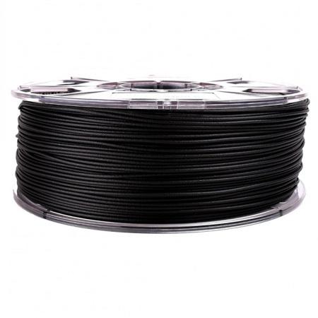 3D Printing Carbon Fiber Filament
