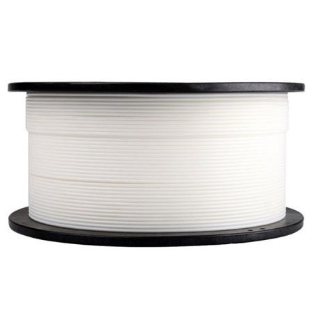 3D Printing PC Filament