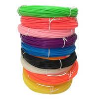 3D Printing HIPS Filament