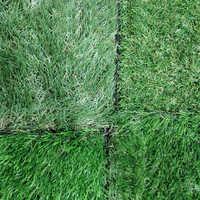 Artificial Lawn Grass